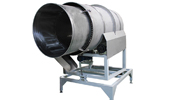 HAR-300 Hot Air Roaster